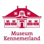 https://museumkennemerland.nl/bezoek/